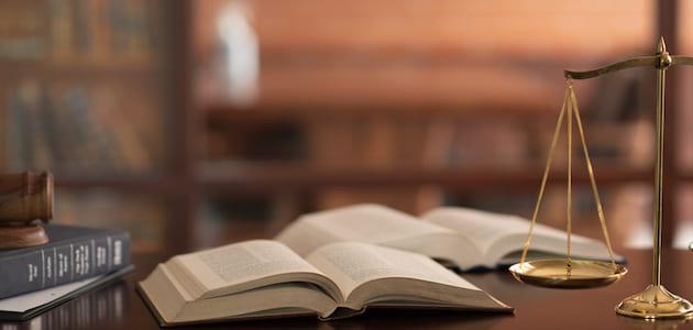 著作権侵害訴訟における証拠招集手続の強化