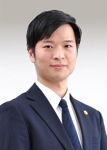 高橋敬太郎
