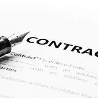 システム開発契約とは|システム開発契約の基本と契約書作成上のポイント
